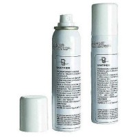 Col Spray Bronze Nacre 100Ml